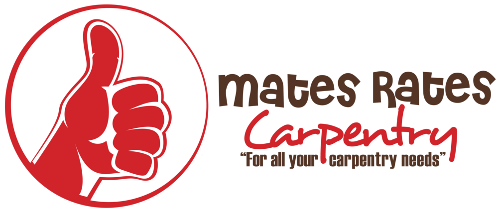 Mates Rates Carpentry