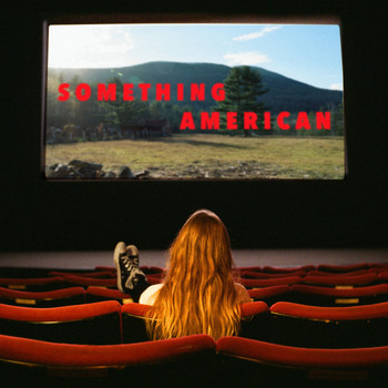 Jade Bird - Something American (EP)