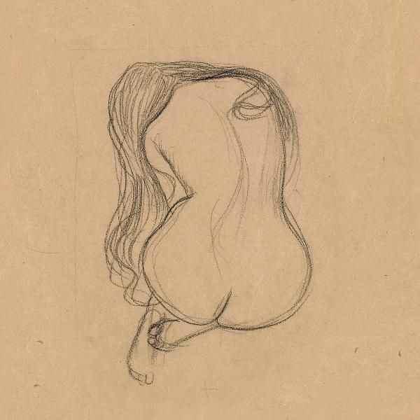 Simone Felice - Strangers