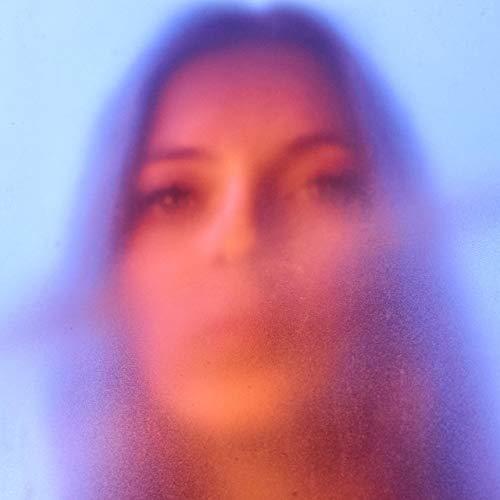 Jade Bird - I Get No Joy (Single)