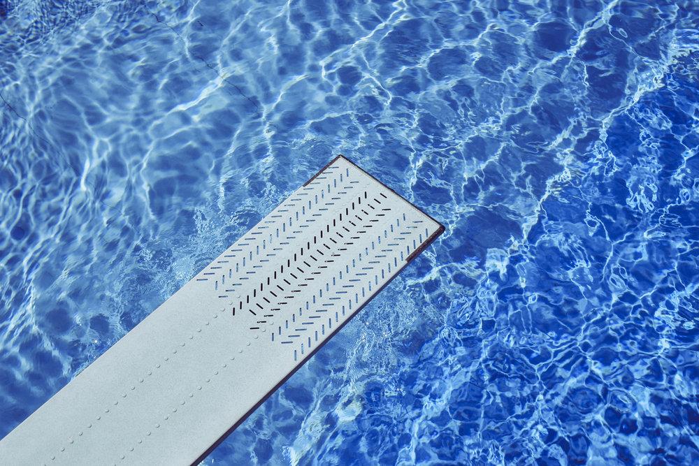 aviator pool.jpg