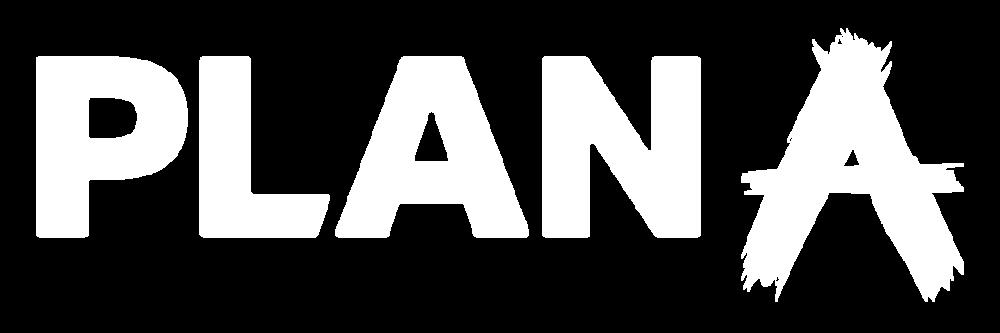 Logo-White-big.png