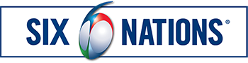Six-Nations-Logo-Splash-350px.png