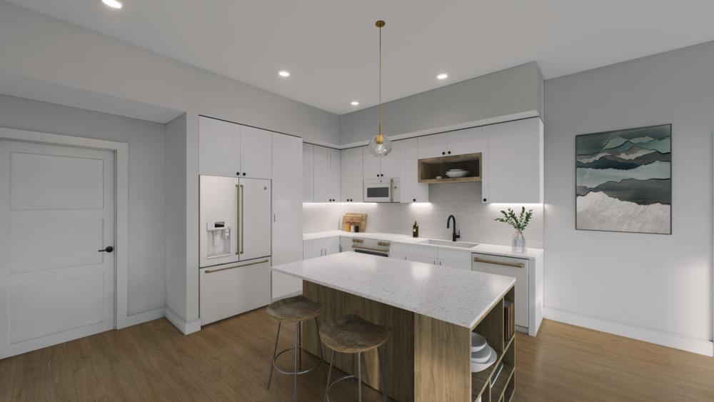 Higel B3 - Kitchen.jpg