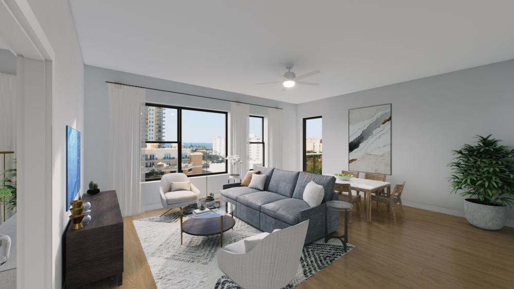 Higel B3 - Living Room.jpg
