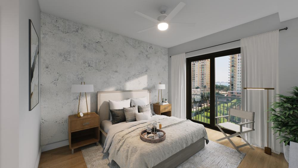 Higel B3 - Master Bedroom.jpg