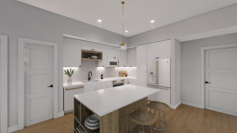 Palmer B2 - Kitchen.jpg
