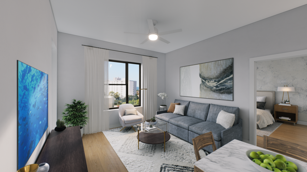 Palmer B2 - Living Room.jpg