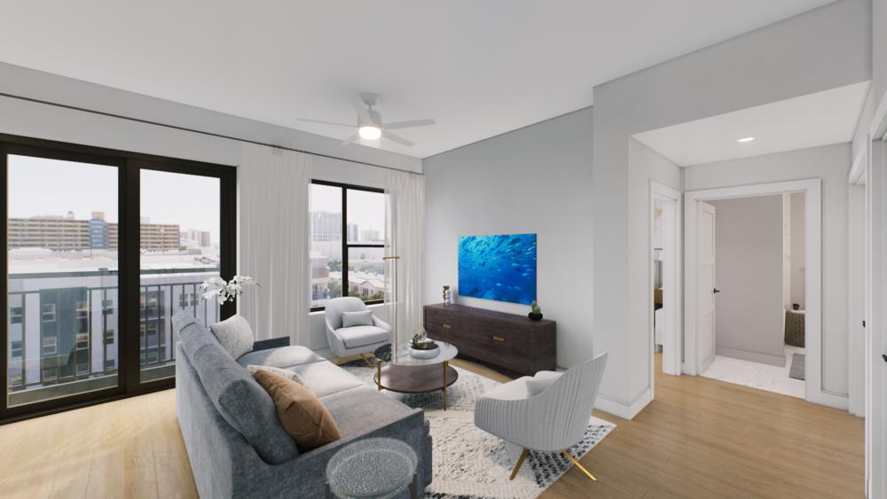 Rosalyne B4 - Living Room.jpg