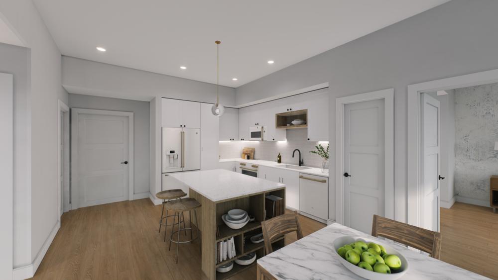Winslow B1 - Kitchen.jpg