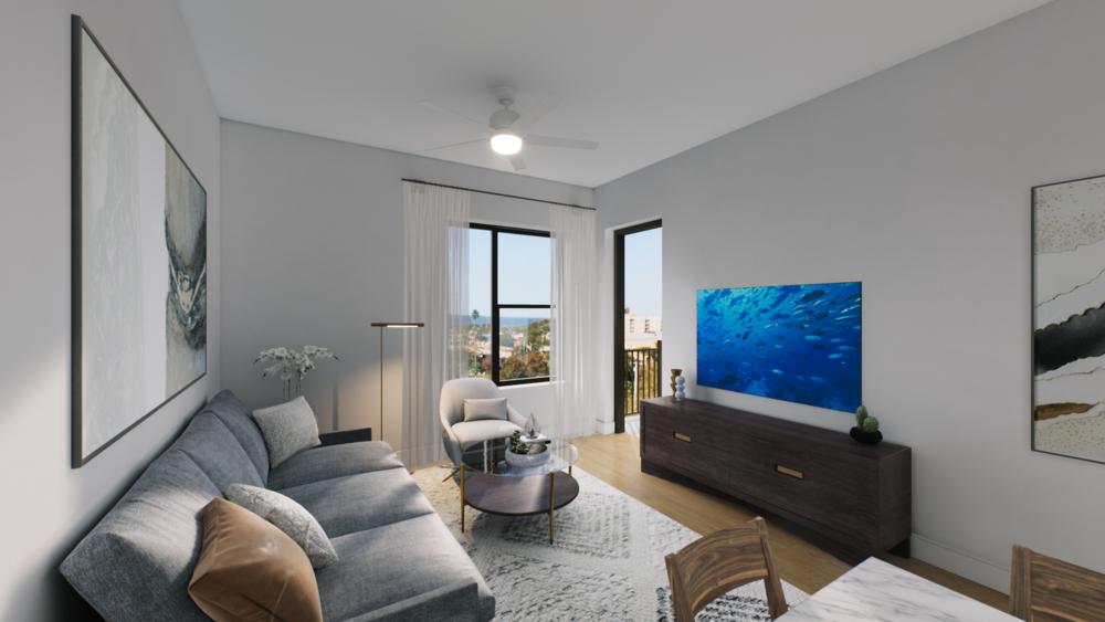 Winslow B1 - Living Room.jpg