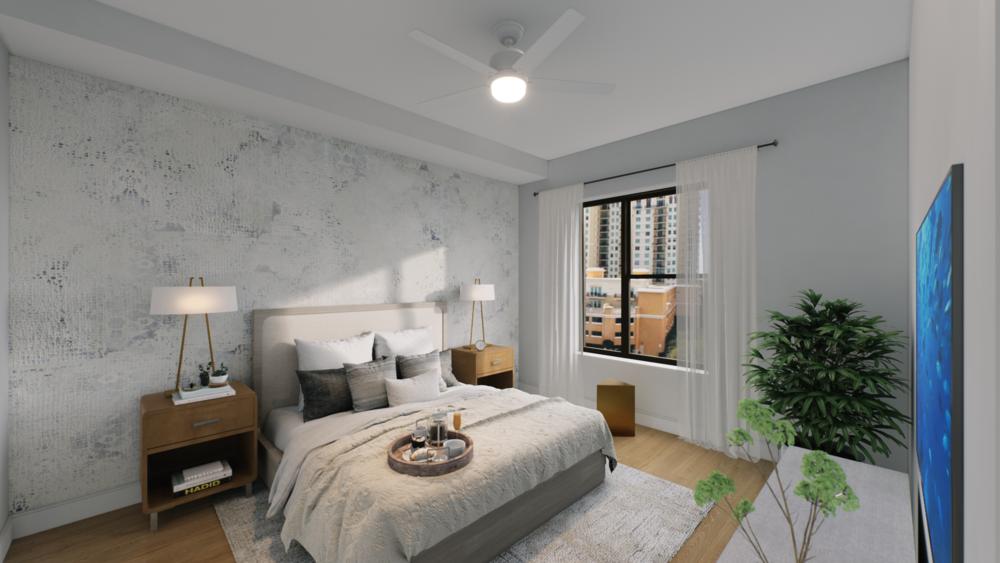 Winslow B1 - Master Bedroom.jpg
