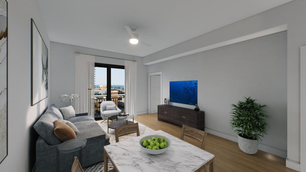 Ringling A7 - Living Room.jpg
