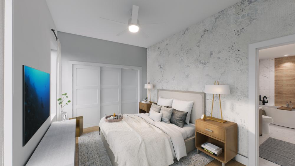 Ringling A7 - Master Bedroom.jpg