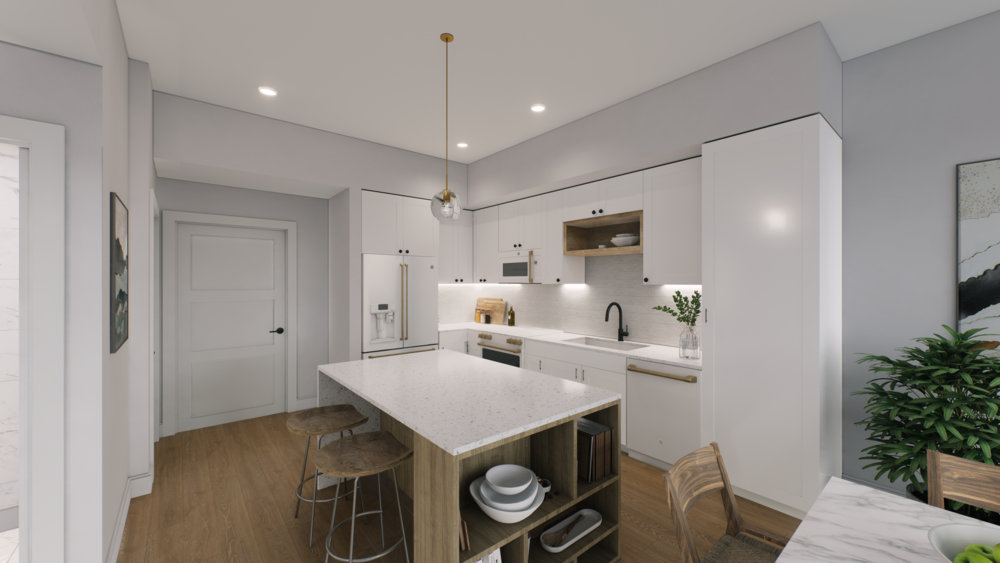 Perry A2 - Kitchen.jpg