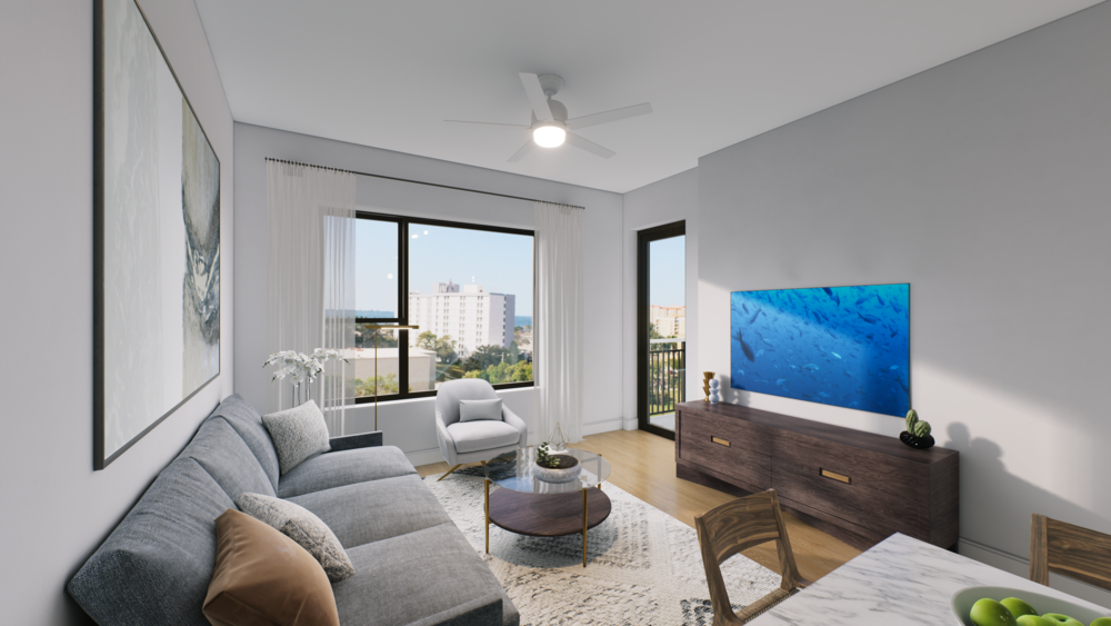Perry A2 - Living Room.jpg