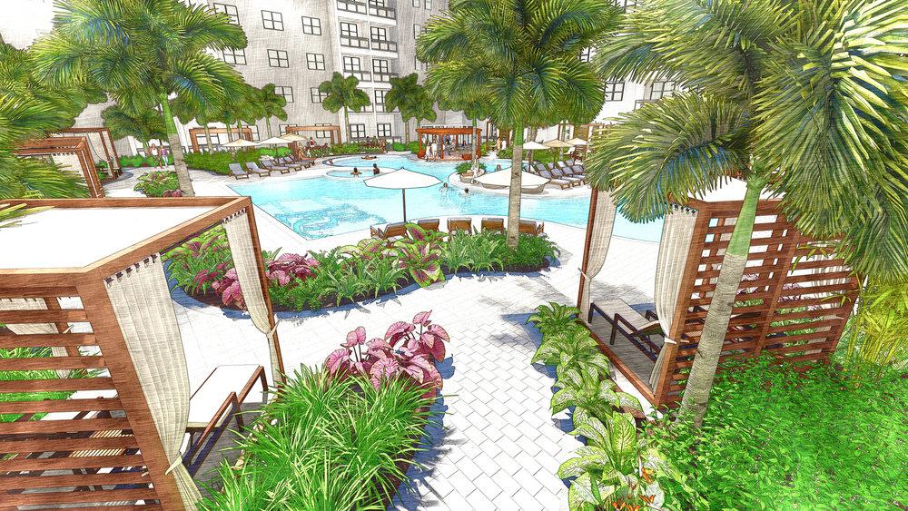 Pool courtyard - People_V2.jpg
