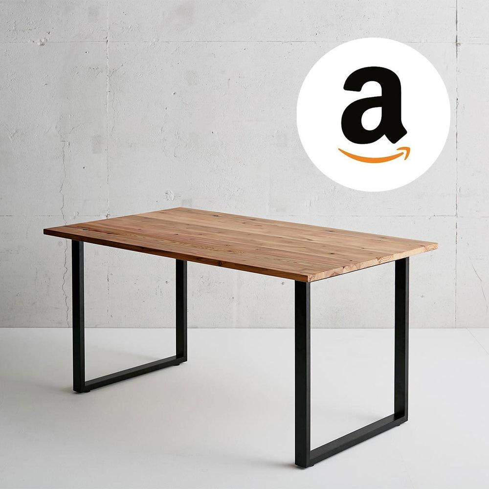 AmazonLink.jpg