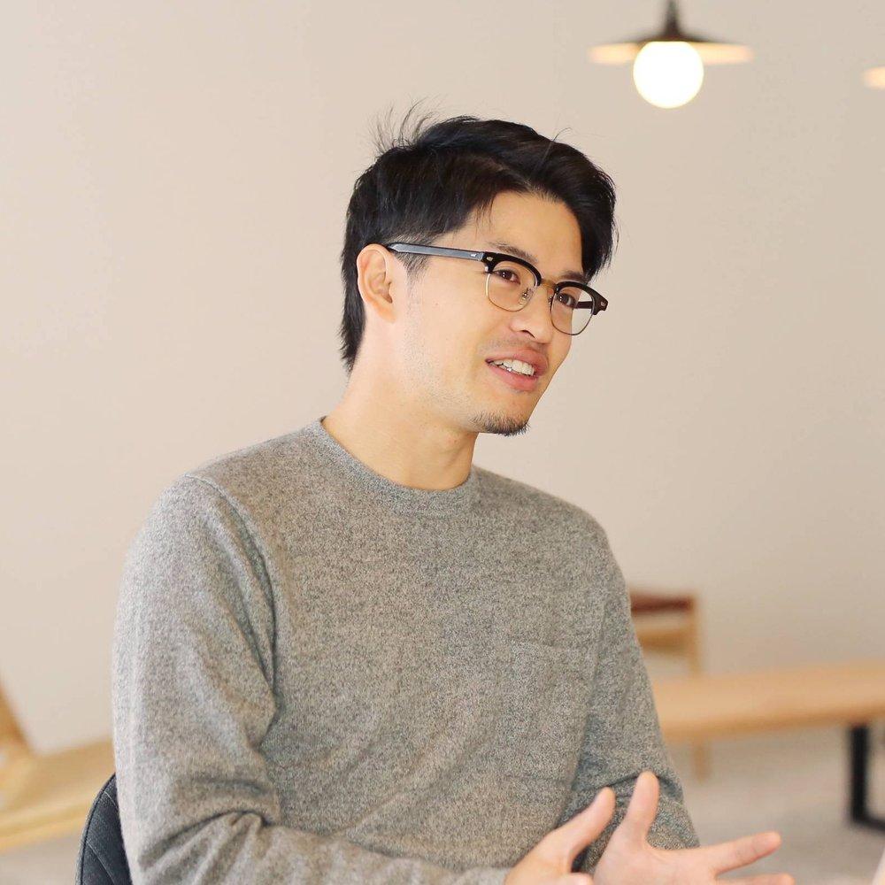 ONDA Koichiro - CEO東京大学卒業後、Corporate Directions,inc.にて経営コンサルティング事業に従事。その後2012年にEmotion Intelligence社を創業し、機械学習を利用したECサイト向けのMAツール開発を推進。bydesign では、デマンドサイドと新規サービス開発をリード。