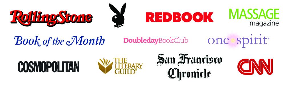 Pressroom-Logos.jpg