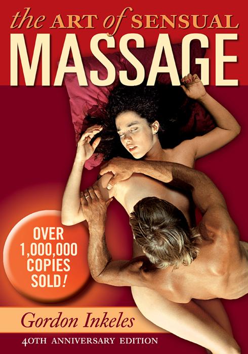 art-of-sensual-massage-book--.png