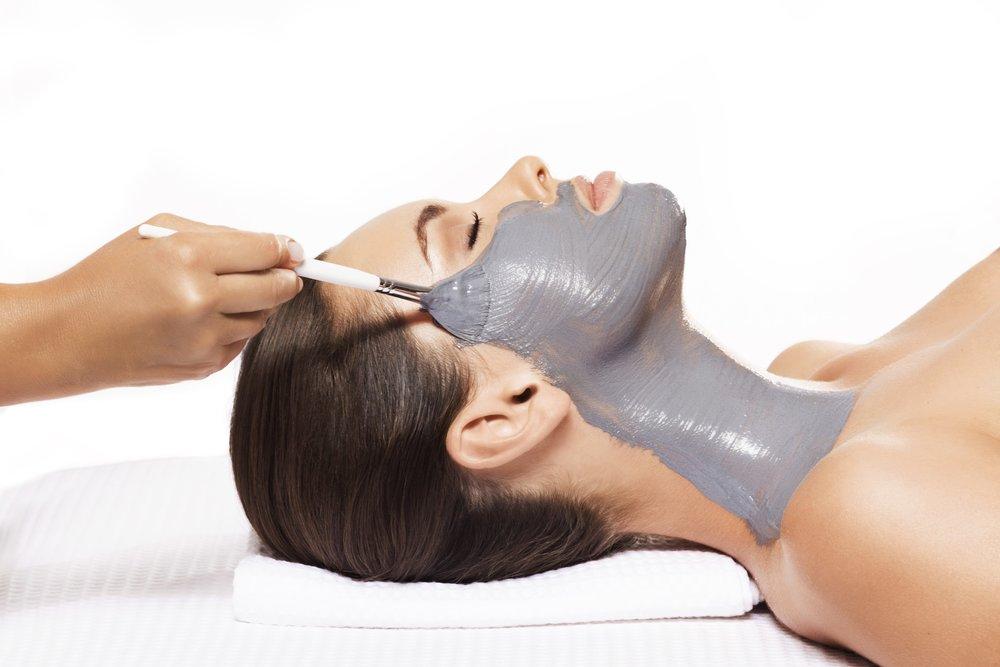 Skincare 2.jpg