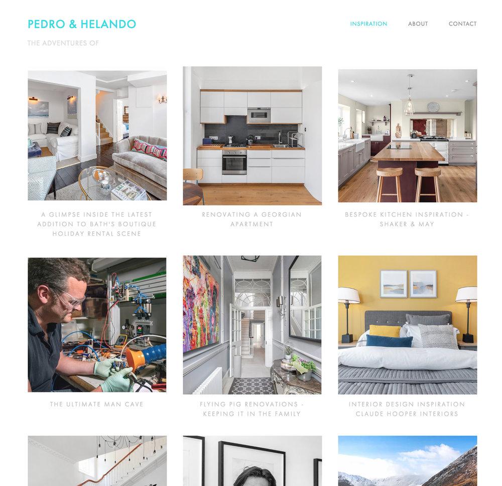 P&H Website.jpg