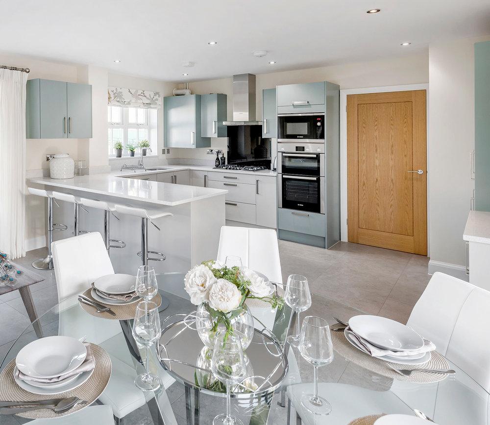 Redcliffe-Kitchen-A4-website.jpg