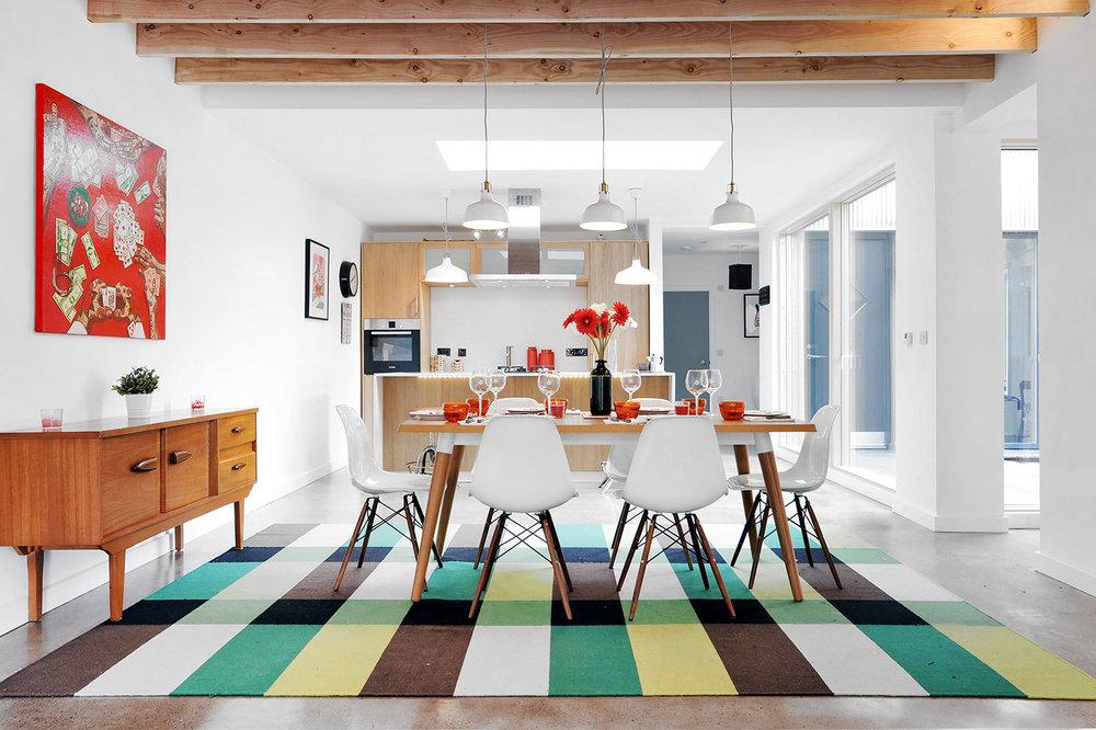 open-plan-living-show-home-website.jpg