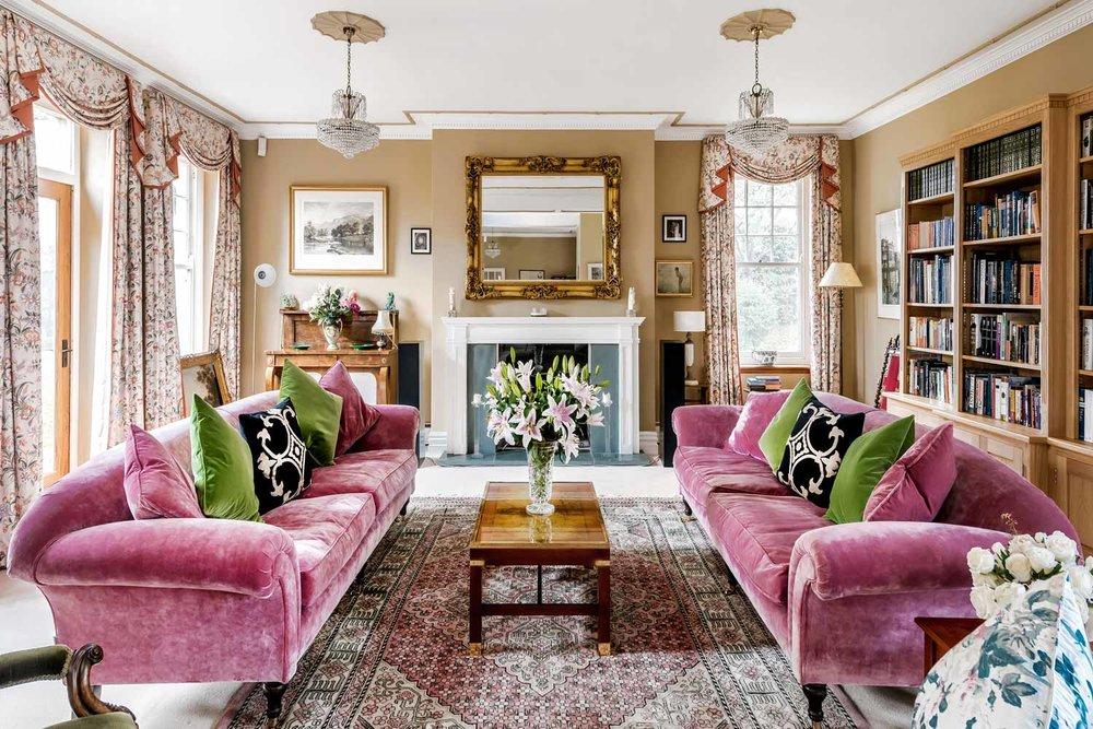 pink-sofa-website.jpg