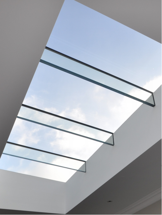 rooflight.PNG