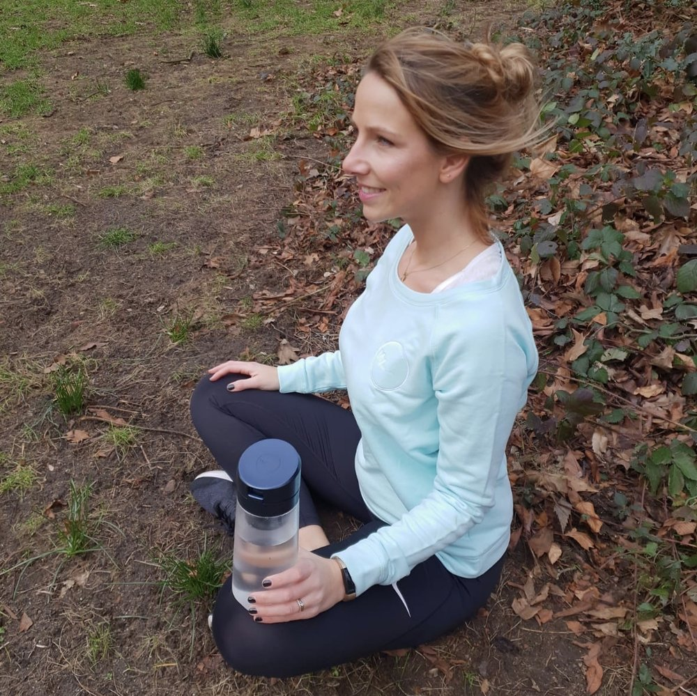 Blog - In our blog we want to tell you all about the super-cool functionalities of My_SmartBottle, provide you a 'look behind the scenes' of our company and tell you all about our future plans!