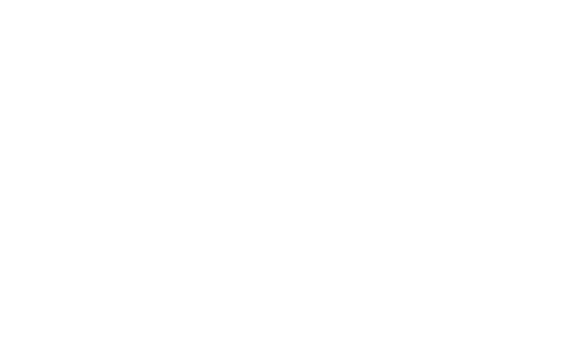 Spoilt Bitch