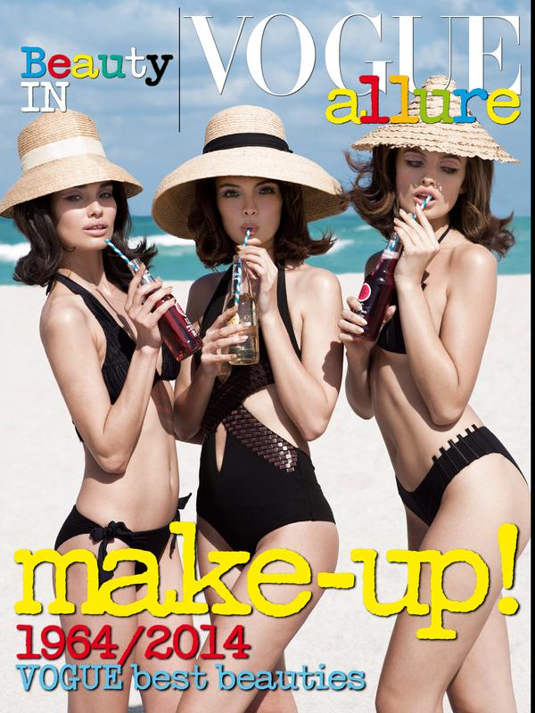 italian-vogue-cover_orig.png