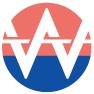 Smaller Transparent Logo-100.jpg
