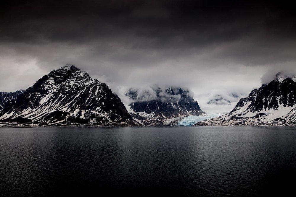 svalbard-expedition.jpg