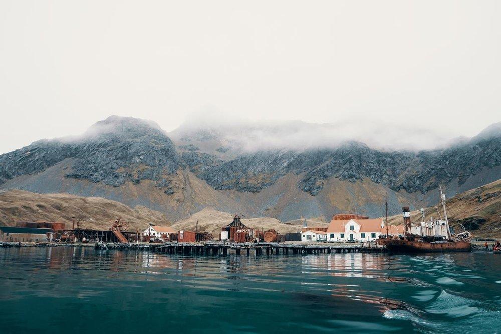visit-south-georgia-island.jpg