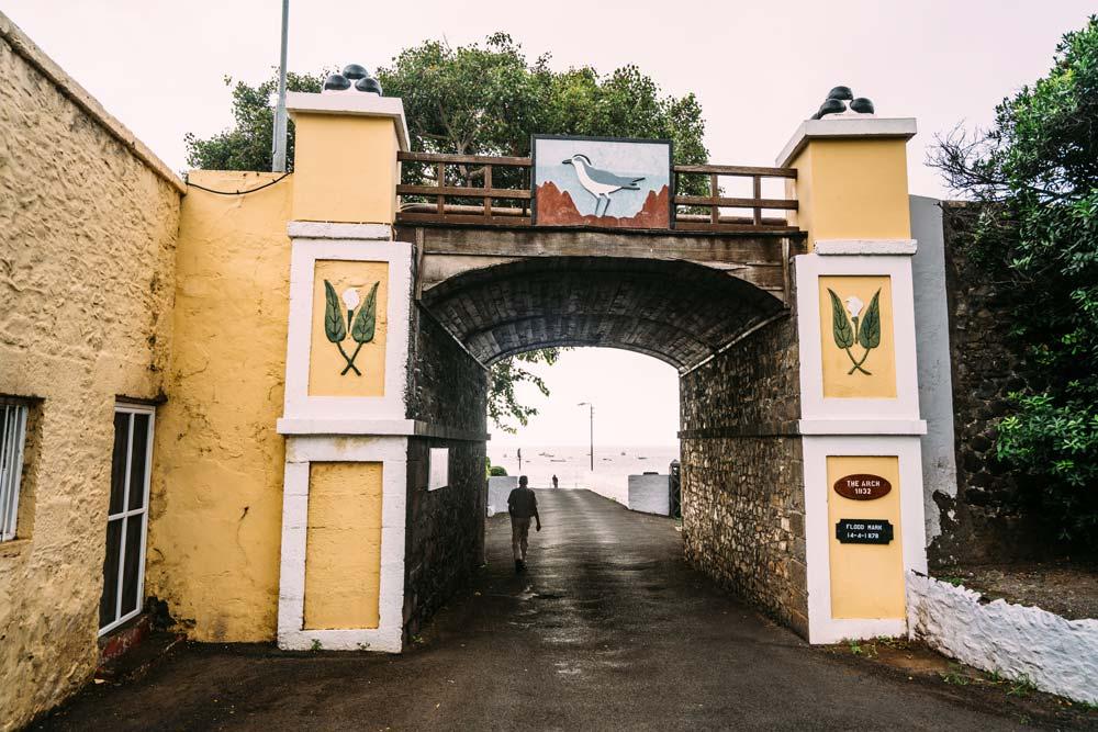 saint-helena-island-jamestown.jpg