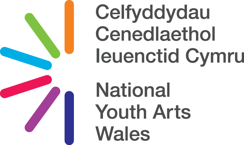 National Youth Arts Wales