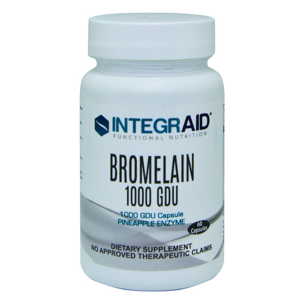 BROMELAIN (2).jpg