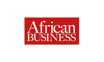 africanbusiness.jpg