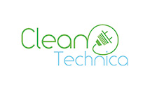 cleantechnica.jpg