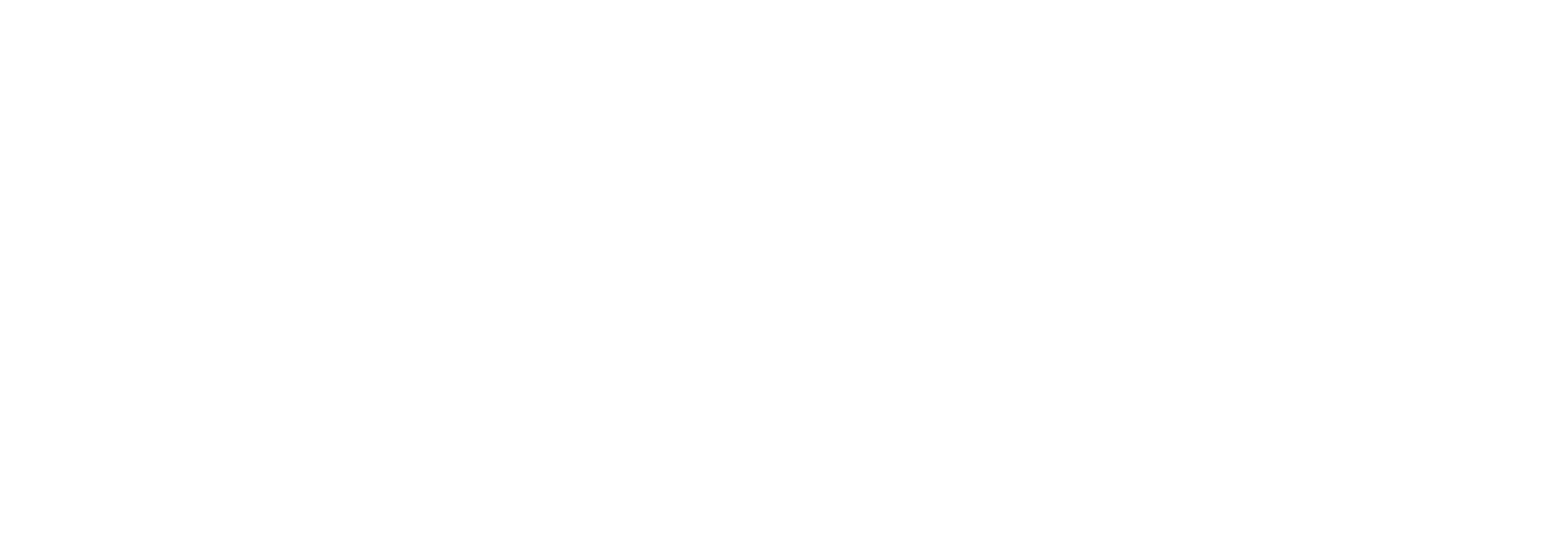 Foundation Fitness Australia