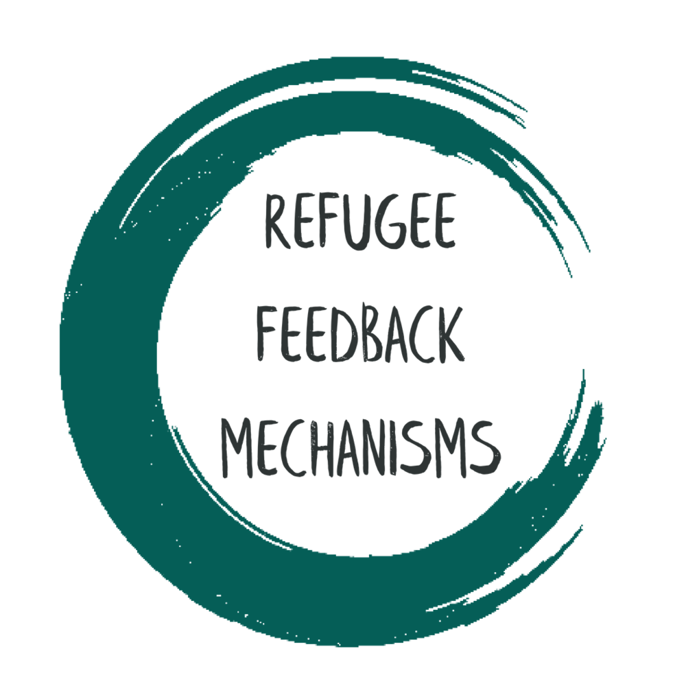 Refugee Feedback Mechanisms (1).png