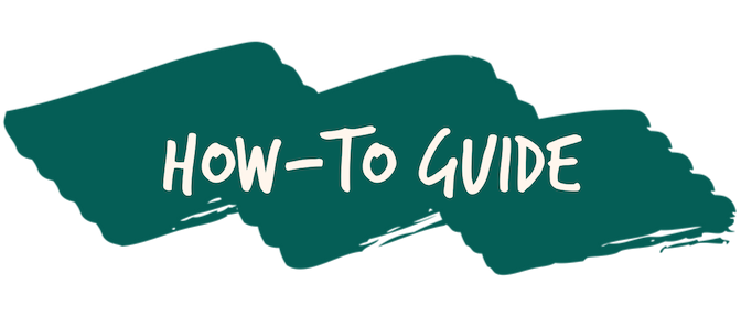 how-to guide.png