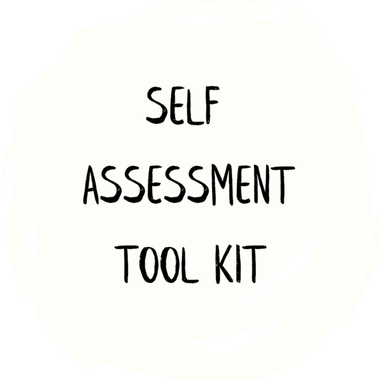 Self+Assessment+Tool+Kit+(2).png