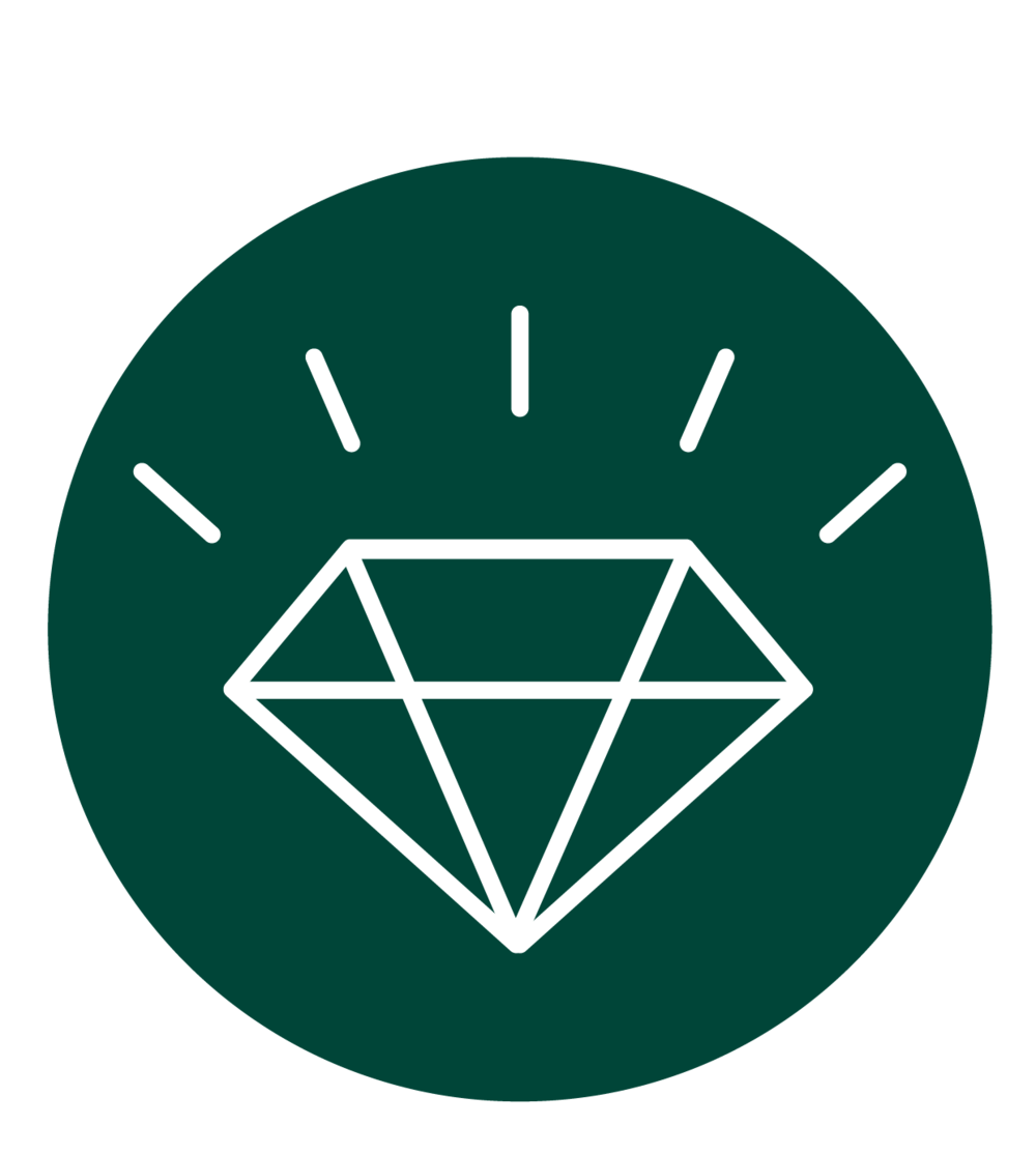 SB_Leaders_Logo_Icon_Black_1-05.png