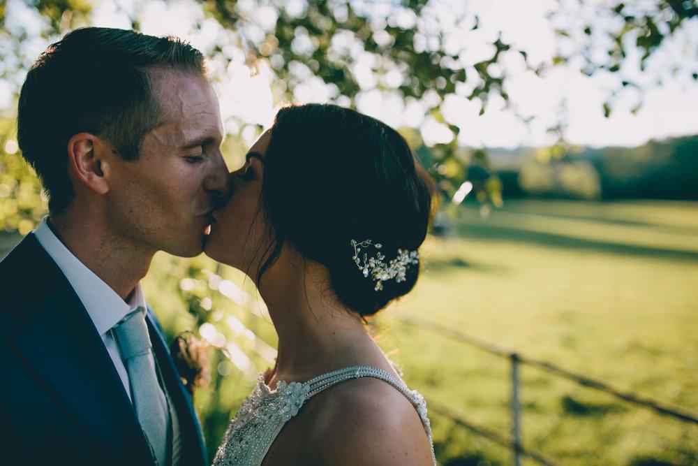 Natalie+Steve_wedding-822.jpg