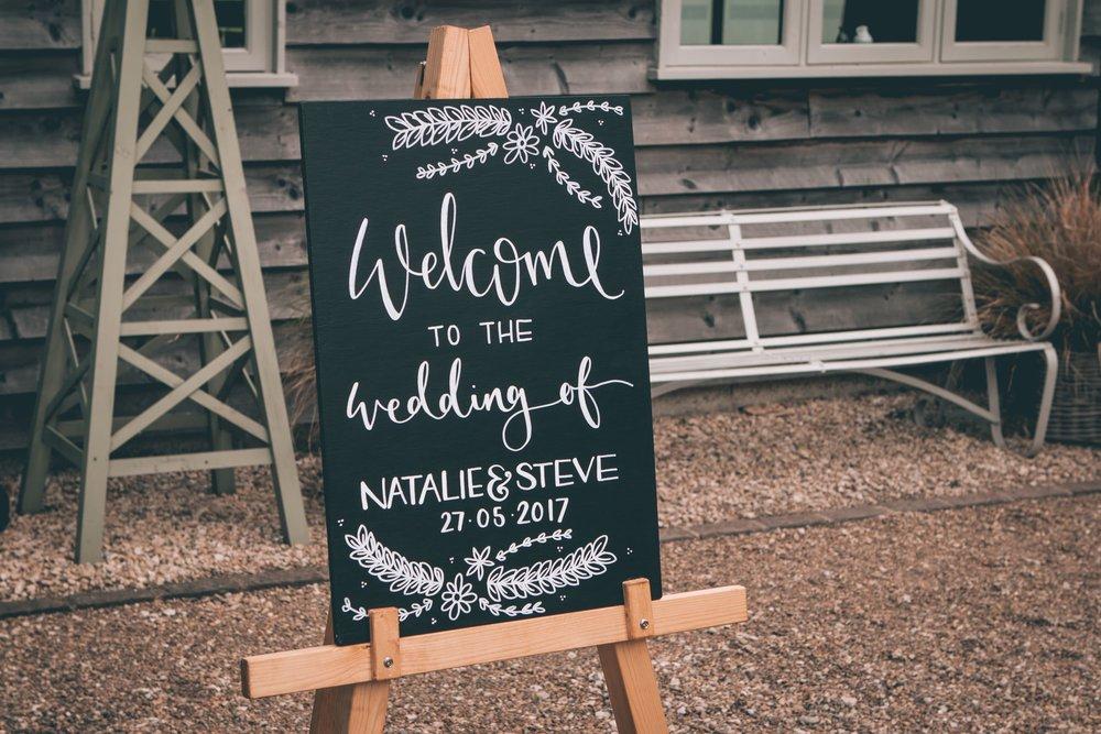 Natalie+Steve_wedding-1-min.jpg