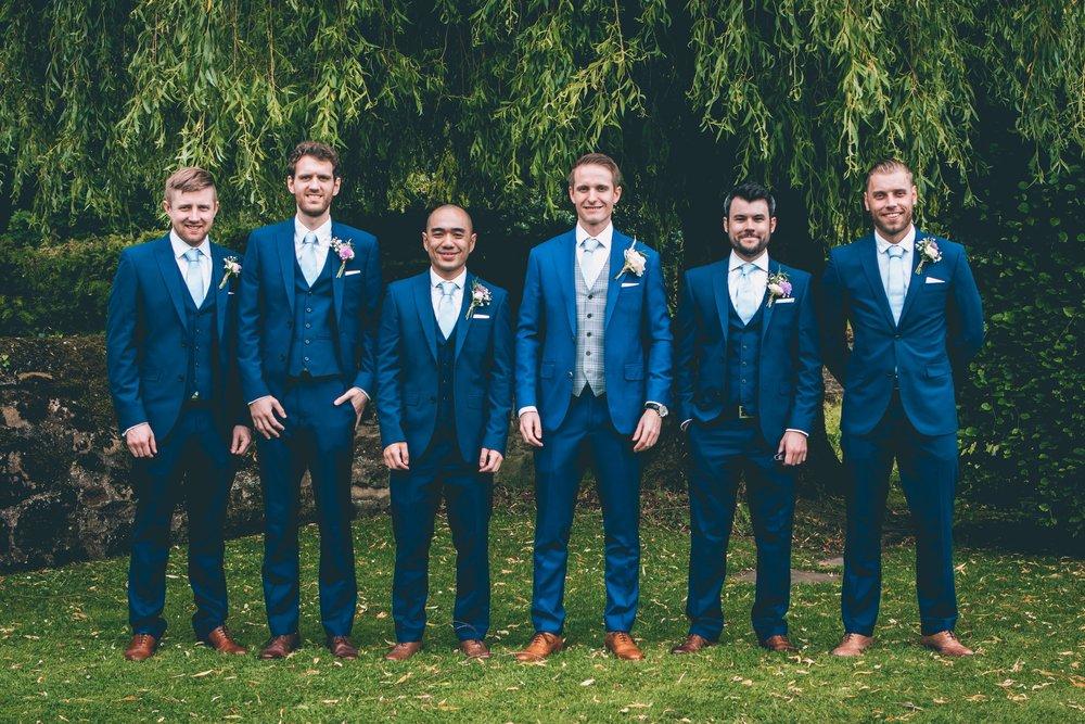 Natalie+Steve_wedding-52-min.jpg